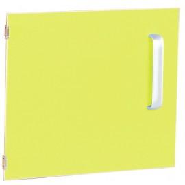 Usi pentru dulap M – lime – Flexi