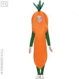 Costum Morcov