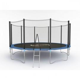 Set trambulina 457 cm SPORTMANN