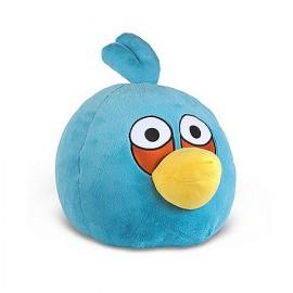 Angry Birds Pasarea Albastra - Figurina De Plus 13 Cm