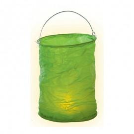 Set Lampioane Colorate Lanterns Mini imagine