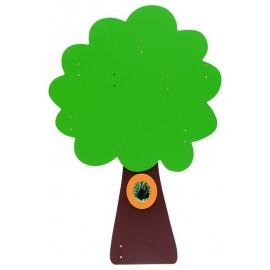 Copac pentru aplicatii senzoriale - Sensory Collection