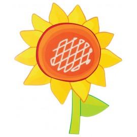 Aplicatie Senzoriala – Floarea Soarelui - Sensory Collection imagine