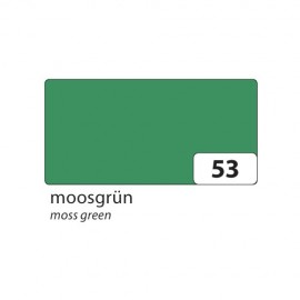 Carton colorat Verde inchis B