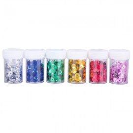 Set strasuri colorate