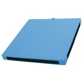 Set saltele – albastru