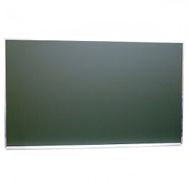 Tabla scoalara verde, lacuita