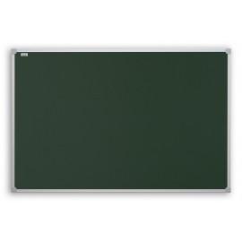 Tabla scolara , verde