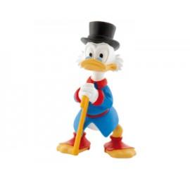 WD Scrooge McDuck