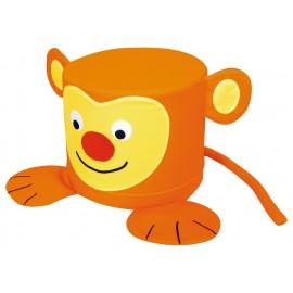 Taburet – Maimuta – Zoo