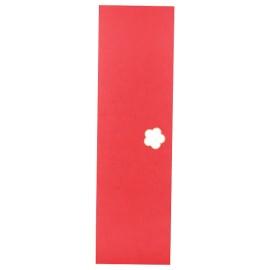 Usa pentru Vestiar Mariposa – Rosu