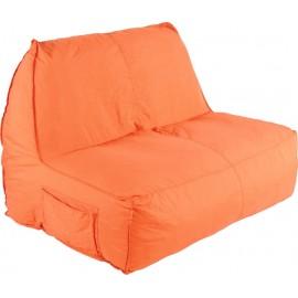 Imagine indisponibila pentru Canapea – Portocaliu