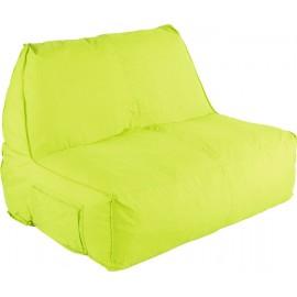 Imagine indisponibila pentru Canapea – verde