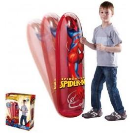 Set box gonflabila 107 cm
