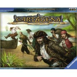 Joc cartagena