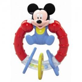 Zornaitoare Mickey Mouse imagine