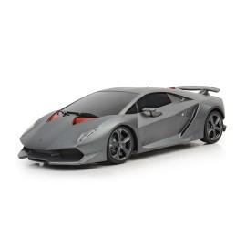 Lamborghini Sesto Elemento cu telecomanda Scara 114