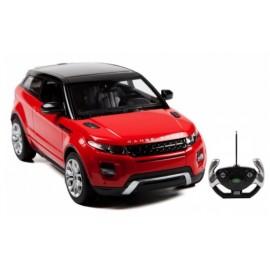Range Rover Evoque cu telecomanda Scara 1:14
