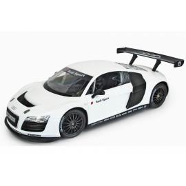 Audi R8 - Drift car cu telecomanda Scara 1:14