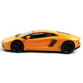Lamborghini Aventador LP700-4 cu telecomanda Scara 1:14