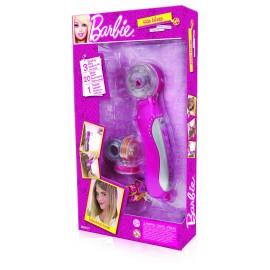 Dispozitiv suvite infasurate - Barbie