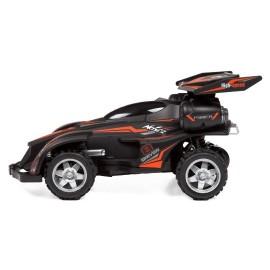 Jet Force Buggy - cu acumulator acumulator inclus scara 1:14