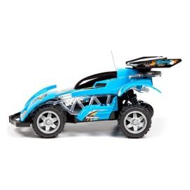 Scorpion Rage Buggy cu telecomanda scara 1:14