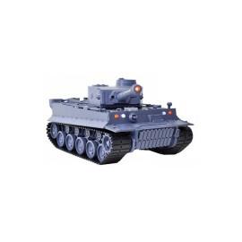 Tanc German Tiger 1:26 Functie Infrarosu Cu Teleco