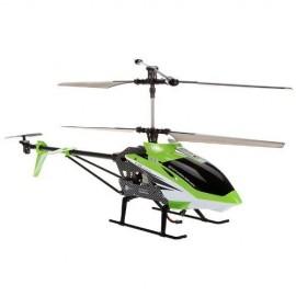 Elicopter cu radiocomanda 2,4Ghz 3 canale Syma S33