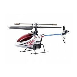 Elicopter cu radiocomanda Syma F3 4 canale cu UN SINGUR ROTOR