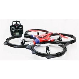 Quadrocopter Syma X6 - 4 canale 2,4 GHz