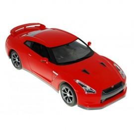 Nissan GT-R cu telecomanda Scara 1:14