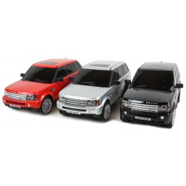 Range Rover Sport cu Telecomanda Scara 1:14