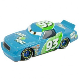 Spare O Mint Nr 93 - Disney Cars