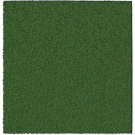 Pavele Cauciuc Flexibile 3 Cm Diverse Culori imagine
