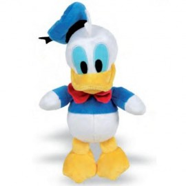 Mascota Flopsies Donald 35 cm