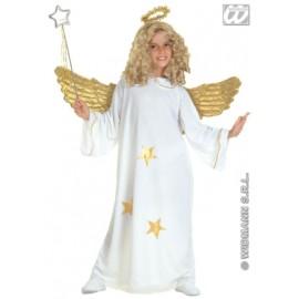 Costum Carnaval Ingeras Star Angel