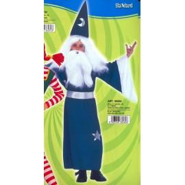 Costum de Magician