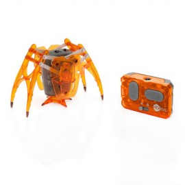 Hexbug Inchworm - 1247