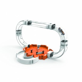 Hexbug V2 Gravity Loop - 2986