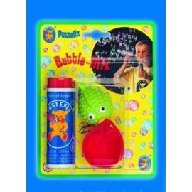 Pustefix - Blister cu 1 figurina