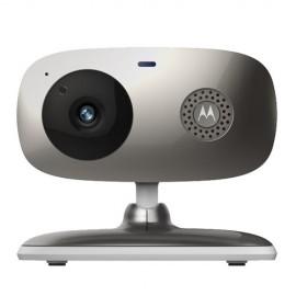 Videocamera Focus 66 Wi-Fi HD MBP66