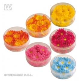 Flori Decorative imagine