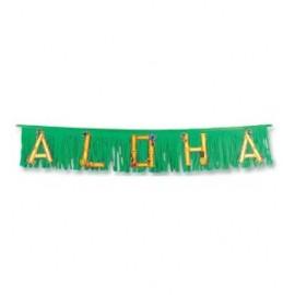 Ghirlanda aloha