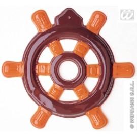 Timona plastic diam 50 cm