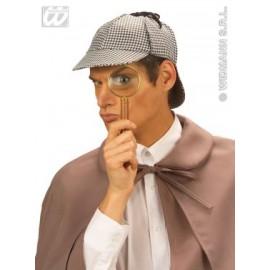 Palarie detectiv