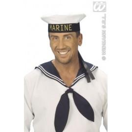 Palarie marinar