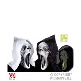 Masca Fantoma imagine