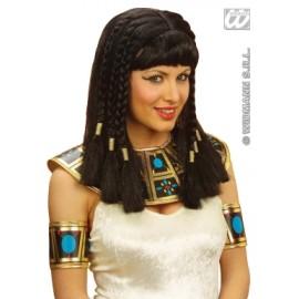 Peruca regina nilului