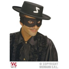 Masca bandit